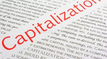 capitalization-word-large-red-type-white-background-definition-word-40173904